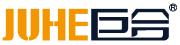 巨合logo