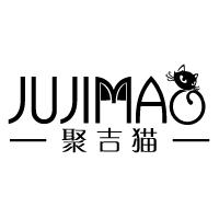 聚吉猫logo