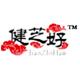 健芝好logo
