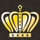 婧舞logo