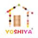 吉寿屋logo