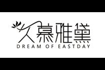 久慕雅黛logo