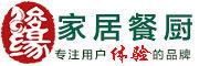 骏缘logo