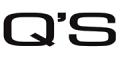 秸熙logo