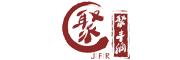 聚丰润logo