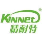 精耐特logo