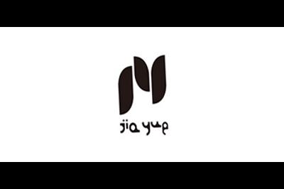 jiayuelogo
