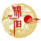 锦阳食品logo