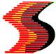 金蛇佳宝logo