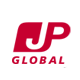 JAPANPOSTlogo
