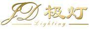 极灯logo