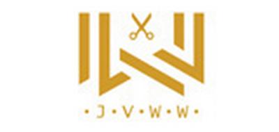 JVWWlogo
