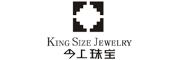 今上珠宝logo