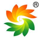 金兴logo