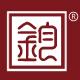 钧禾logo