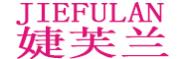 婕芙兰logo