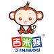 吉米猴logo