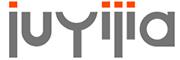 聚伊家logo