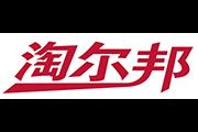 吉水千凡logo