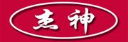 杰神logo