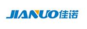 佳诺logo