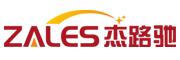 杰路驰logo