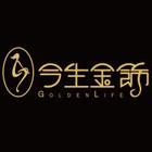 今生logo