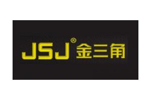 JSJlogo