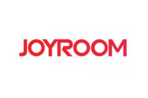 机乐堂logo