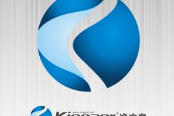 净之泉logo