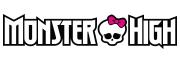 精灵高中logo