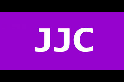 JJClogo