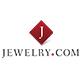 Jewelrylogo