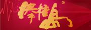金石滩logo
