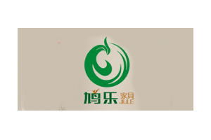 鸠乐logo