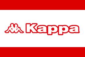 卡帕logo