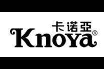 卡诺亚logo