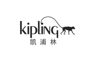 凯浦林logo