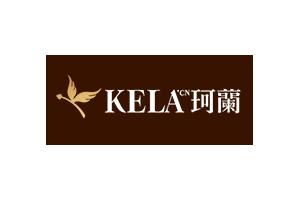 珂兰(Kela)logo