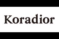 珂莱蒂尔logo