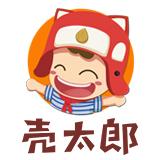 壳太郎logo