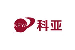 科亚logo