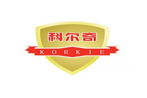 科尔奇logo