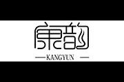 康韵logo