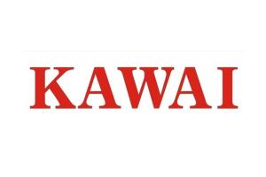 卡瓦依(KAWAI)logo
