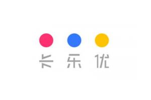 卡乐优logo