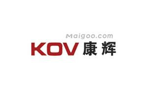 康辉(KOV)logo