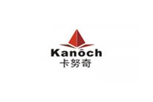 卡努奇logo