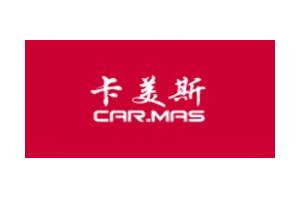 卡美斯logo