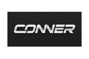 卡耐logo